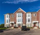 965 Brownstone Trace, Carmel, IN 46032