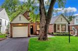 5262 N Kenwood Avenue, Indianapolis, IN 46208