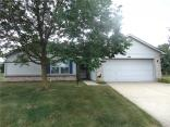 11327 Fairweather Place, Indianapolis, IN 46229