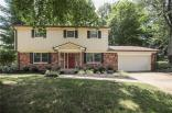 584 Watterson Court, Indianapolis, IN 46217