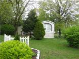 3085 Wentworth Place, North Vernon, IN 47265