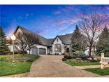 10560  Chatham  Court, Carmel, IN 46032