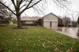 1425 Fry Road, Greenwood, IN 46142