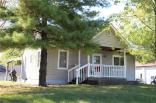 4977 West Smith Valley Road, Greenwood, IN 46142