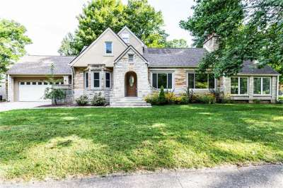 934 E 57th Street, Indianapolis, IN 46220