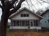 1052 W. 35th, Indianapolis, IN 46208