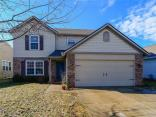 2354 Salem Park Court, Indianapolis, IN 46239