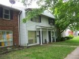 5329 West 34th Street, Indianapolis, IN 46224