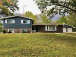 3342 W Old State Road 234, Kingman, IN 47952