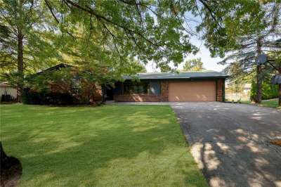 13334 Chevy Chase Drive, Fishers, IN 46038