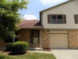 8330 Chapel Pines Drive, Indianapolis, IN 46234