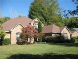 2350 East Stafford Place, Martinsville, IN 46151
