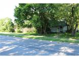 1322 South Lebanon  Street<br />Lebanon, IN 46052