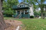 7001 Riverfront Avenue, Indianapolis, IN 46220