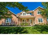 1092  New Amsterdam  Drive, Greenwood, IN 46142