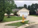 3036 Briarchase Court, Indianapolis, IN 46268