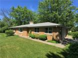 210 Pleasantview Drive, New Castle, IN 47362