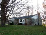 3850  Corliss  Street, Indianapolis, IN 46217