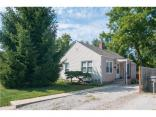 5018 North Caroline Street, Indianapolis, IN 46205