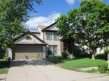 10224 Wellborne Drive, Indianapolis, IN 46236