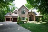 5538 Woodacre Court<br />Indianapolis, IN 46234