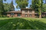 4802 Catalina S Drive, New Palestine, IN 46163