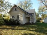 2648 South Meridian Street, Indianapolis, IN 46225