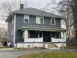 1303 S Bloomington Street, Greencastle, IN 46135