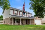 1935 Justice Drive, Greenfield, IN 46140