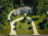 235 Breakwater Drive, Fishers, IN 46037