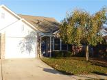1001  Wild Ivy  Trail, Franklin, IN 46131