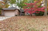 1052 W Red Oak Drive, Avon, IN 46123