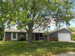 7744 Camberwood Drive, Indianapolis, IN 46268