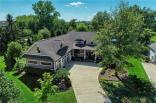 15120 W Champion Circle, Carmel, IN 46033