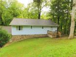 2740 South Hurt Drive, Martinsville, IN 46151