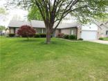 518 Sunset Drive, Noblesville, IN 46060