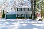 1680 South Plateau Circle, Martinsville, IN 46151