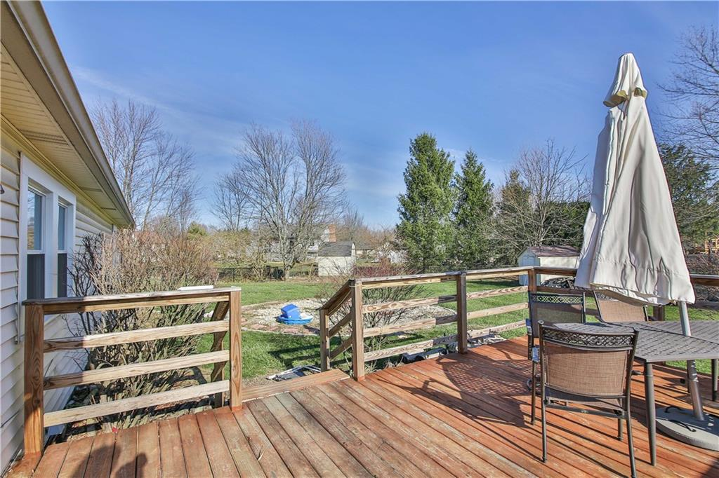 8060 Harvest Lane, Indianapolis, IN 46256 image #31