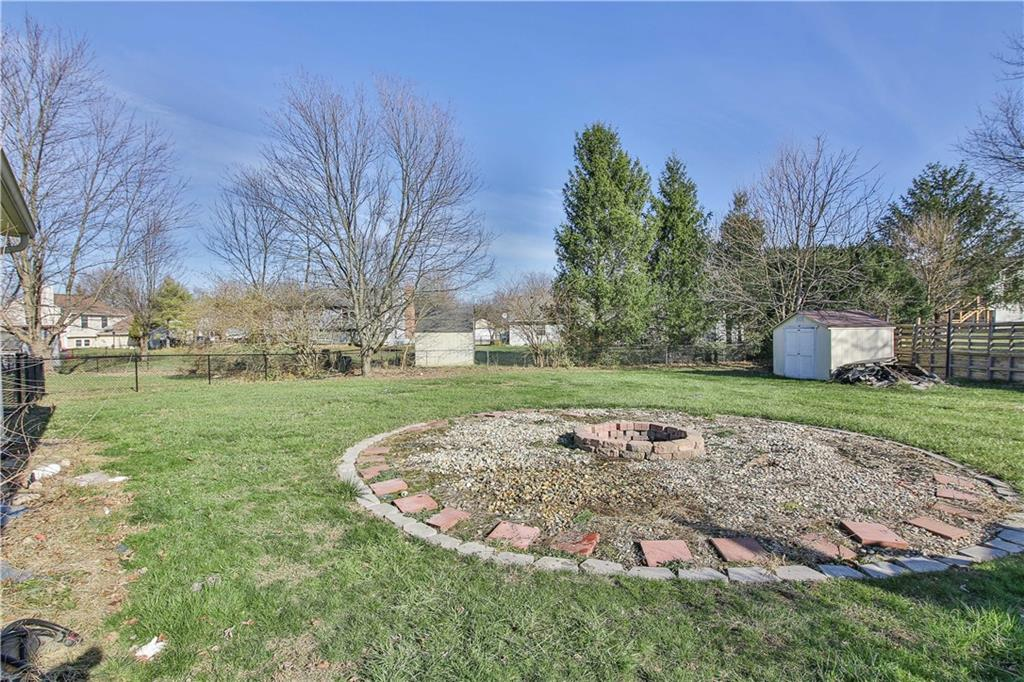 8060 Harvest Lane, Indianapolis, IN 46256 image #32