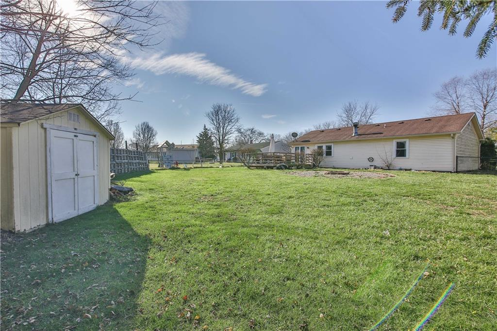 8060 Harvest Lane, Indianapolis, IN 46256 image #34