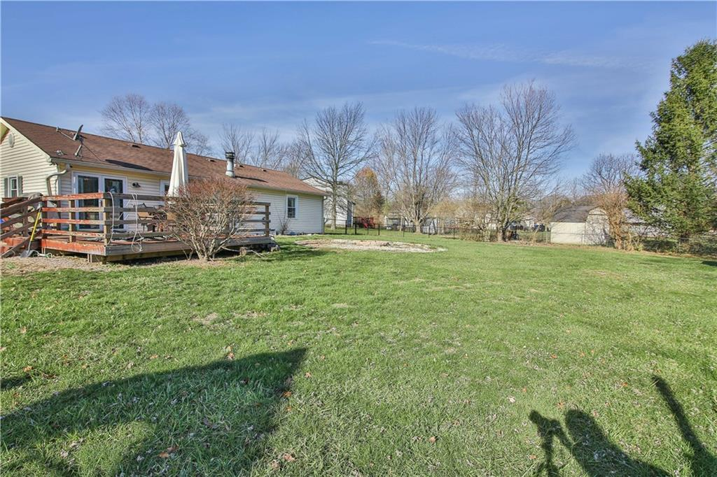 8060 Harvest Lane, Indianapolis, IN 46256 image #35