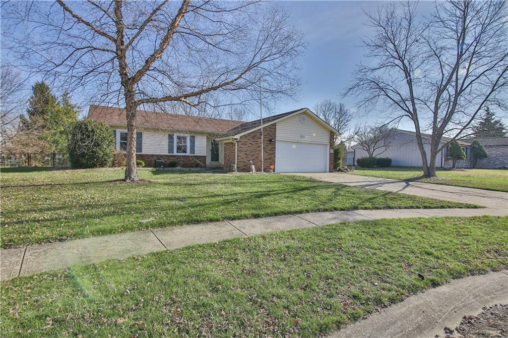 8060 Harvest Lane, Indianapolis, IN 46256 image #36