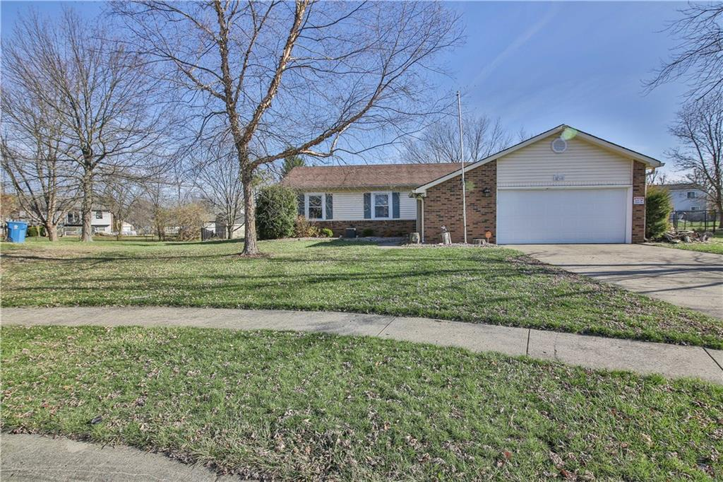 8060 Harvest Lane, Indianapolis, IN 46256 image #37