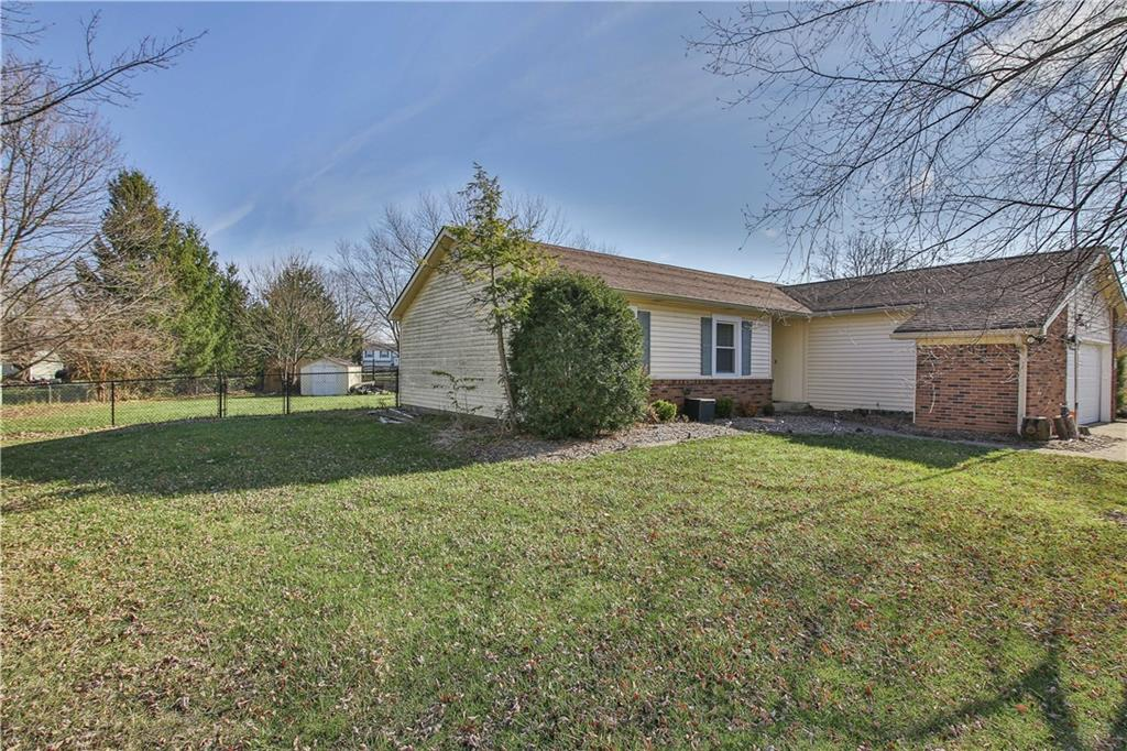 8060 Harvest Lane, Indianapolis, IN 46256 image #38