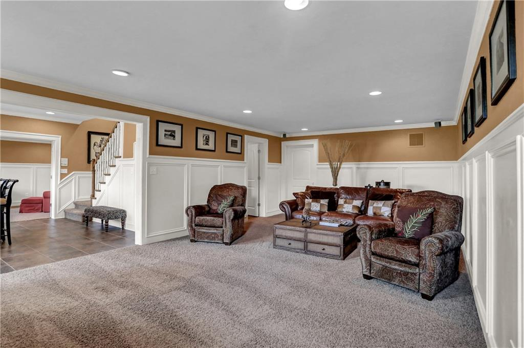 55 N Smith Lane, Zionsville, IN 46077 image #52