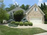 3304 Nottinghill E Drive, Plainfield, IN 46168