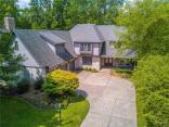 4602 Chase Oak Court, Zionsville, IN 46077