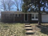 3424 Biscayne Road, Indianapolis, IN 46226