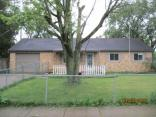 12 Eastridge Drive, Greenwood, IN 46143