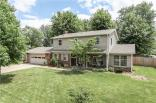 1231 Hillview Drive, Franklin, IN 46131